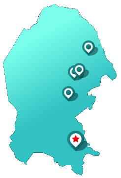mapa_coahuila